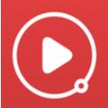 尔林影城在线观看官网软件下载安装 v1.0