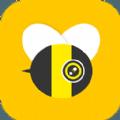 林蜜蜜直播app下载手机版 v1.0