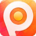 电视红包app下载手机版 v1.0
