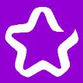 大叔红包约会交友app下载手机版 v3.5.1