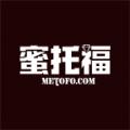 蜜托福购物软件下载官方app v1.0