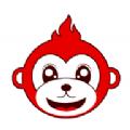 火秀运动app手机版下载 v1.6.0