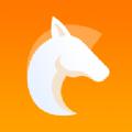 快马浏览器app手机版下载 v1.3.0