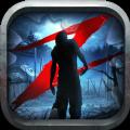 死亡日记2游戏下载官方手机版 v2.0.3
