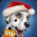 圣诞狗世界游戏安卓版(DogWorld Lite) v1.1