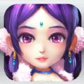 非常三国志九游版最新游戏 v1.0.1