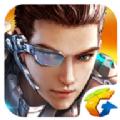 星际火线下载iOS苹果版腾讯手游 v1.3.2