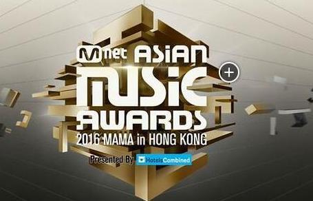 2016mama亚洲音乐盛典bigbang直播视频回放完整版在线观看[图]