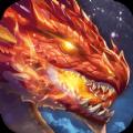 魔幻神传官方网站正版游戏 v1.0.2