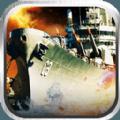 全民海战官网安卓手机版 v2.0.1