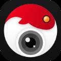 知渔相机app软件下载手机版 v1.0.0