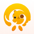 贝贝虎官方下载app客户端 v3.2.0
