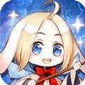 王与异界骑士官网安卓版 v1.1.1