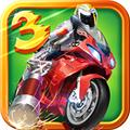 全民暴力摩托3高 清版游戏手机版 v2.3.16