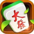 大发麻将游戏官方下载手机版 v1.0