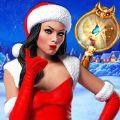 圣诞老人谋杀手机游戏正式版 v1.0