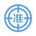 财会准题库手机版下载安装app v1.24