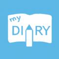My Diary软件app官方ios版下载安装 v1.0