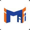爱米菲61全球wifi官方版app下载 v1.32