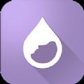 了肤医生app手机版下载 v1.0