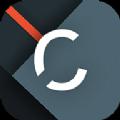 壁纸控app官方下载安装 v1.3