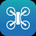 轻风飞行相机手机版app下载 v1.1.2