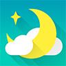 知趣天气app官方软件下载安装 v3.2.3.1