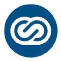 云仓国际全球购软件下载官网app v1.0