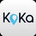 卡卡停车官方软件app下载 v1.0
