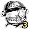 愚公移山3智叟的反击游戏下载最新版 v1.0.180127.01
