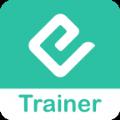 英语说老师官方版app下载 v1.5.6