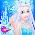 公主沙龙冰雪派对破解版