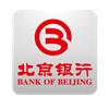 北京银行直销银行app官方客户端下载 v1.55