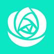 约会婚恋相亲交友软件下载手机版app v1.1.3