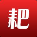 耙宝宝官网app下载 v2.0