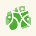 带城实小官网软件app下载 v1.1.0