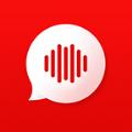 掌中语音软件官网下载 v3.0.6