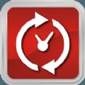 买卖时间app下载手机版 v3.0.4