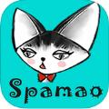 Spamao美妆上门app软件官方下载 v1.2