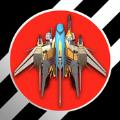 Phoenix HD解锁飞机安卓破解版 v2.6.0