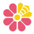 花蜜IOS手机版app v1.9.2