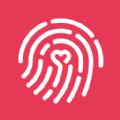 点赞基金手机版app下载 v1.0