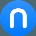 newifi联想新路由管理官网下载app v1.1.0.14