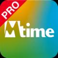 时光网专业版官网手机版下载 v1.0.2