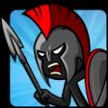 火柴人战争遗产iOS无限钻石内购中文破解版(Stick War Legacy) v1.14.1
