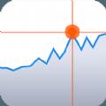 我去炒股手机版app下载 v1.1.0