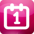 运气日历app手机版下载 v3.0.0