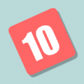 10的传奇