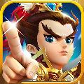 君临城下官方游戏下载 v1.3.4
