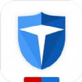 百度手机卫士ios手机版app v3.1.0